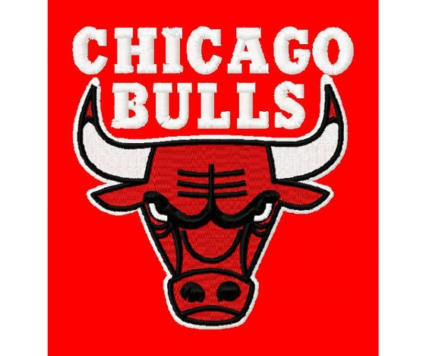 Chicago bulls' 2016-2017 broadcast schedule information.
