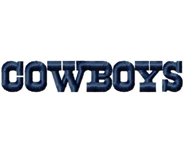 dallas cowboys logos machine embroidery design for instant download rh emoembroidery com