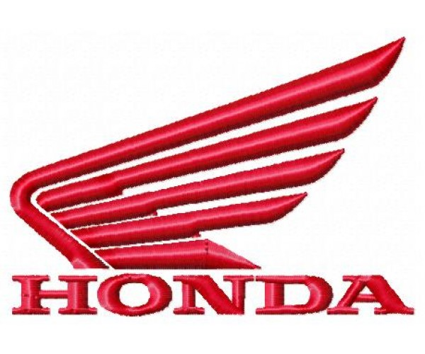 honda motorcycle logo machine embroidery design for instant download rh emoembroidery com honda motorcycle logo images honda motorcycle logo images