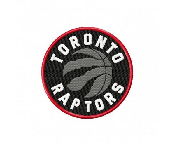 Logo Design Toronto Price